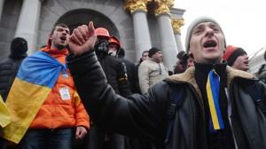 Выборы ДНР в столице Донбасса