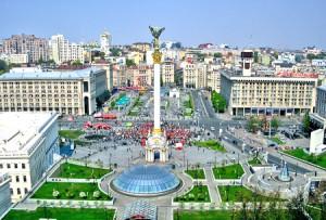 Где остановиться в Киеве