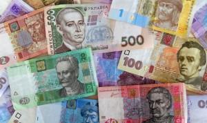 Как изменить банковскую систему страны