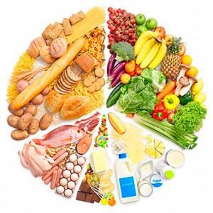 Что важнее, белки, жиры и углеводы?