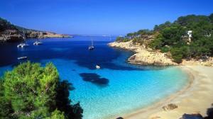 Кипр. Остров Афродиты