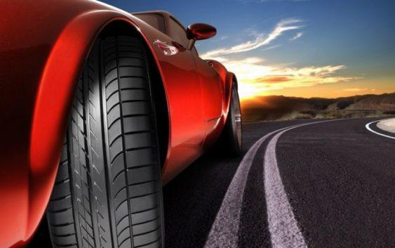 Что нужно знать для того, чтобы правильно подобрать шины