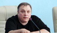 Скончался сын продюсера «Ласкового мая» Андрея Разина