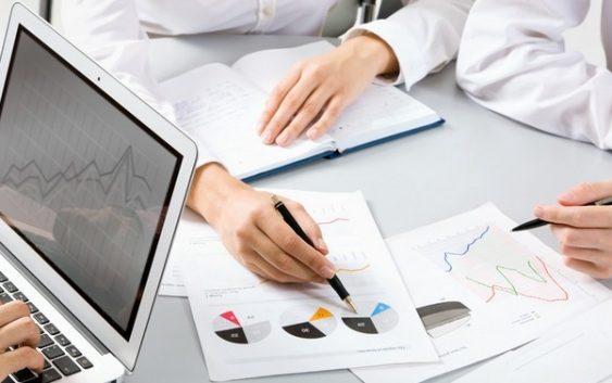 Какие оценочные услуги могут быть полезны большинству