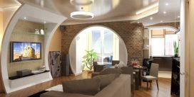 Сдача квартир посуточно: предложение превышает спрос?