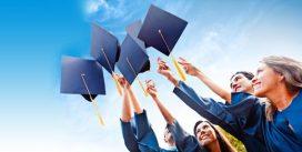 Якісне навчання в Європі для студентів України – розповідає mudra.ua