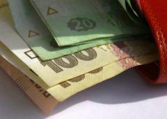 Налоговая нагрузка на предпринимателей вновь вырастет