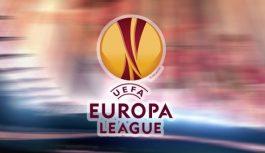 Лига Европы. Результаты жеребьевки 1/16 финала: «Динамо» едет в Грецию
