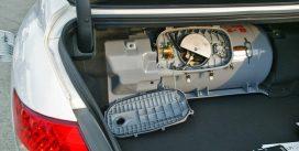 Пропан-бутан для машин: преимущества и недостатки