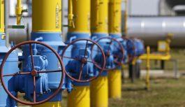 Соглашения о распределении газовой продукции превратились в коррупционный дерибан