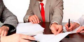 Основные достоинства обращения к адвокатам для бизнеса
