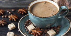 Где купить кофе 100 арабика и почему вам стоит его хотя бы раз попробовать
