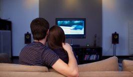 Просмотр фильмов в интернете онлайн