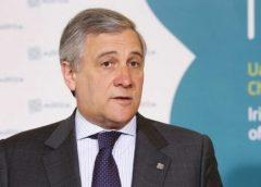 В ЕС отреагировали на задержание Савченко
