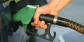 Как уменьшить расход топлива в автомобиле — топ рекомендаций, четко и по делу!