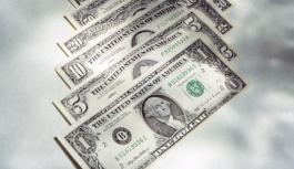 История появления и становления доллара как валюты