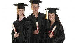 Надежная дипломная работа на заказ