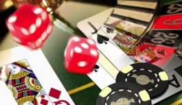 Популярные виды покера в русских онлайн казино