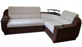 7 причин приобрести угловой диван