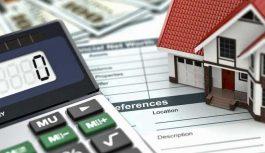 Оформить кредит не выходя из дома