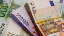 НБУ на 20 сентября усилил курс гривны относительно евро до 32,81 грн/евро