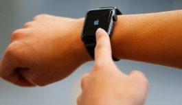 США освободили от пошлин производимые в Китае Apple Watch и AirPods, — WSJ
