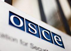 Восток Украины стал одной из наиболее заминированных территорий в мире – ОБСЕ