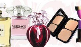 Новинки парфюмерии, которые появятся в сентябре