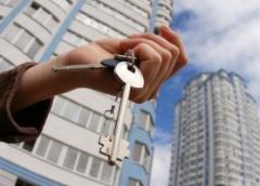 Как арендовать квартиру в Херсоне: пошаговая инструкция