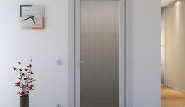 Качественные межкомнатные двери под заказ – явные преимущества