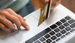 Кредит онлайн в МайВаллет: особенности и преимущества по микрокредитованию