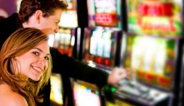 Главные преимущества бесплатных игровых автоматов Вулкан Вегас