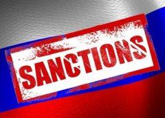 Эксперт о продлении экономических санкций Евросоюза: Очередной сигнал для России