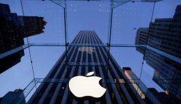 Apple построит кампус за миллиард долларов