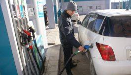 «Водителям опять не повезло»: где в Украине заправить авто дороже, а где дешевле