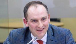 Верланов озвучил цели новой налоговой службы