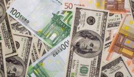 Доллар и евро просели в цене после выборов: обновлен курс НБУ
