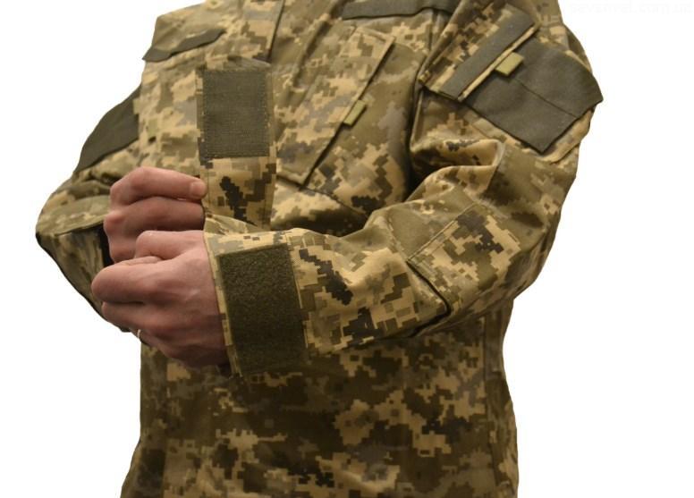 b1db62f21c7 Военторг Панцерь в Украине предлагает купить тактическую военную форму  пиксель в Киеве высокого качества