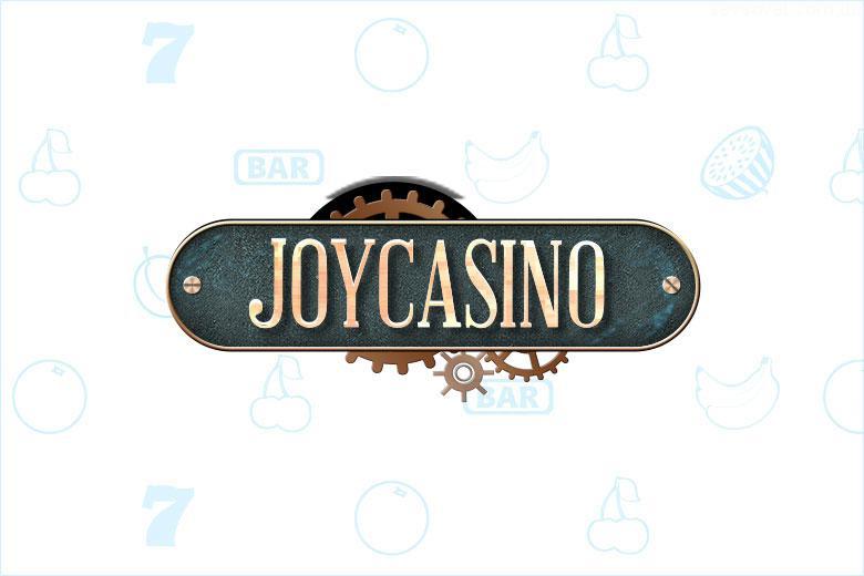 Джойказино